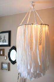 Black Chandeliers For Sale Chandeliers Chandelier Lamp Shades Lowes Furniture Black