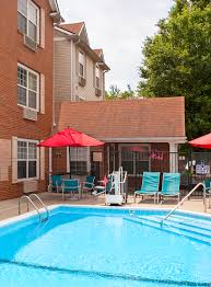 TownePlace Suites Indianapolis Keystone – Arbor Lodging