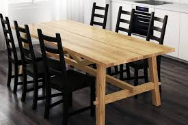 Best Place To Buy Dining Room Furniture How To Choose The Right Dining Table For Your Home The New York