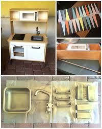 customisation cuisine cuisine duktig ikea gallery of ikea duktig cupcake set with