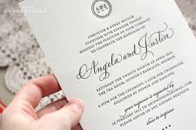 wedding invitations brisbane happiness whimsical and home and giftwares for