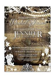 where to register for a bridal shower vineyard bridal shower archives lot paperie