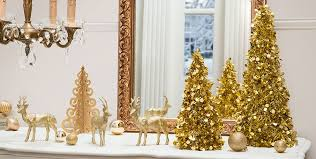 gold christmas theme party gold christmas decorations party city