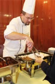 recrutement chef de cuisine chef de cuisine r2c h f recrutement offre d emploi dans la