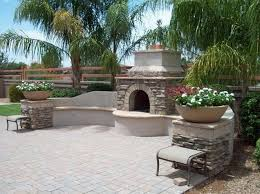 Arizona Backyard Landscaping by Arizona Backyard Pool Landscaping Ideas Alcerillesbalears Org