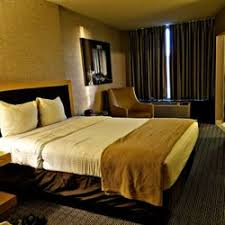 las vegas 2 bedroom suites deals plaza hotel casino 679 photos 972 reviews hotels 1 main
