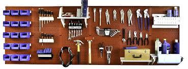 diy pegboard tool storage wall unit rogue engineerpegboard ideas