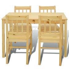 table de cuisine avec chaises pas cher table de cuisine avec chaises pas cher table de cuisine avec