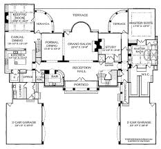 Butlers Pantry Floor Plans 84 Best H Shaped House Plans Images On Pinterest House Floor