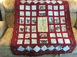 modern wedding guest book wedding quilt blocks ideas wedding guest quilt pattern wedding