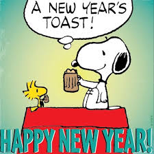 toast quotes a new years toast snoopy quote pictures photos and images for