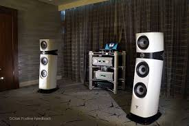 home theater systems los angeles los angeles audio show part four