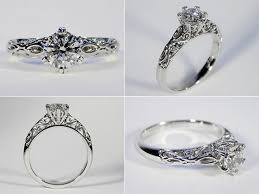 engagement rings brisbane engagement ring antique search rings