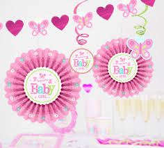 it s a girl baby shower ideas baby shower decorations decoration ideas baby shower decor