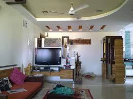 living room ceiling pop designs fresh bedroom false roofing