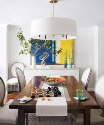What Is Feng Shui Real Simple - Feng shui living room decorating