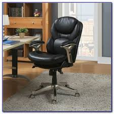 Herman Miller Office Chairs Costco Costco Office Furniture Office Chairs Costco With Desk And