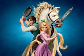 favorite disney princess movies heading theaters