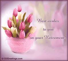 best wishes on retirement free retirement ecards greeting cards