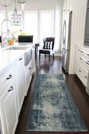 Kitchen Scatter Rugs Kitchen Scatter Rug Small Trends And Floor Runner Picture Trooque