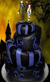 hatchetman my cakes pinterest