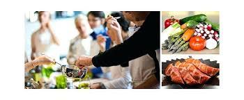 scook cuisine pic stage cuisine stage de cuisine a laccole scook pic a