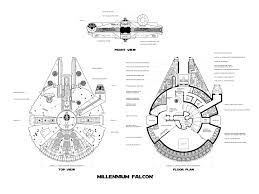 7421 On Frankford Floor Plans by Millennium Falcon Floor Plan Choice Image Home Fixtures