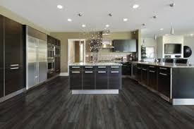 oak 50lvp605 coretec plus xl plank 9 wide engineered