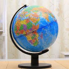 global map earth world map globe ebay