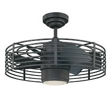 flush mount ceiling fans with led lights ceiling fans caged ceiling fans flush mount fan black metal shades