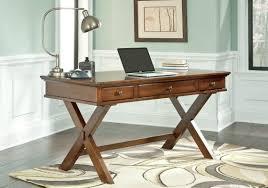 awesome images built in corner desk cool maple desk sample of
