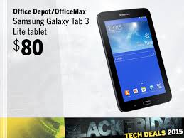 best black friday deals on mobiles best black friday 2015 deals on android tablets phones and more