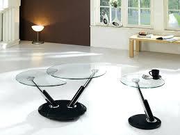 Glass Coffee Table Set Swivel Glass Coffee Table Uk Swivel Coffee Table Uk Furniture