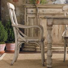 perfect distressed dining room sets table set best ideas with