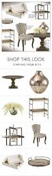 628 best design boards images on pinterest interior decorating