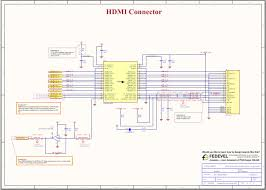 7 tips to make your schematic look professional welldone blog