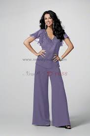 wedding party dresses for women women s dressy pant suits for weddings of the wedding