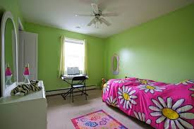 Pink And Green Bedroom - wonderful lime green and pink bedroom ideas part 4 roomsforeva