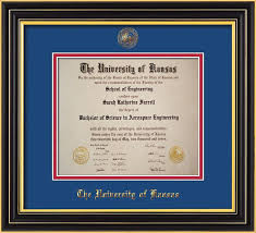 fsu diploma frame 41 best of kansas diploma frames graduation gifts