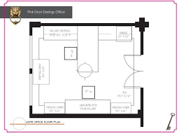 home office floor plans kitchen 27 best home office floor plan working from home
