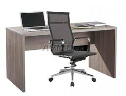 bureau qualité mobilier de bureau qualité pour les entreprises à vendre à dans
