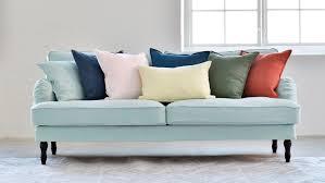 designers guild sofa bemz designers designers guild bemz