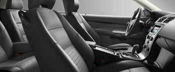 Volvo C30 Polestar Interior 2013 Volvo C30 Dallas Hatchback Review Research Shop New Used