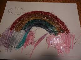 educational kids crafts st patrick u0027s day and rainbows u2013 3 boys