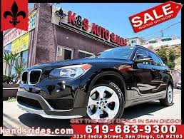 san diego bmw used cars k s auto sales used cars in san diego