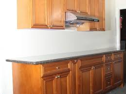 Unfinished Unassembled Kitchen Cabinets Kichen Cabinet Showcase Georgetown Oasis Door Style Cabinets By