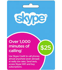 prepaid gift cards with no fees skype gift card us email delivery mygiftcardsupply