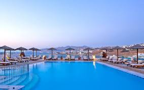 grand beach mykonos hotel mykonos hotels mykonos beach hotel