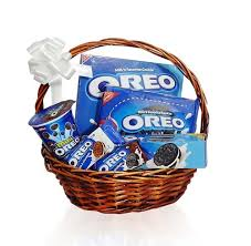 where to buy gift baskets basket where to buy gift baskets oreos cookies free delivery dubai