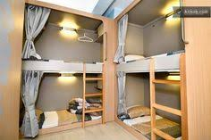 Bunk Bed Hong Kong Stylish Guesthouse Bunks Rental In Hong Kong Hostel